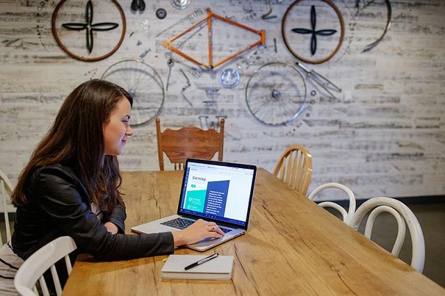 Bài học (case study) về thiết kế Kỹ thuật thiết kế  Làm thế nào để trở thành một UX Designer giỏi mà không cần bằng cấp