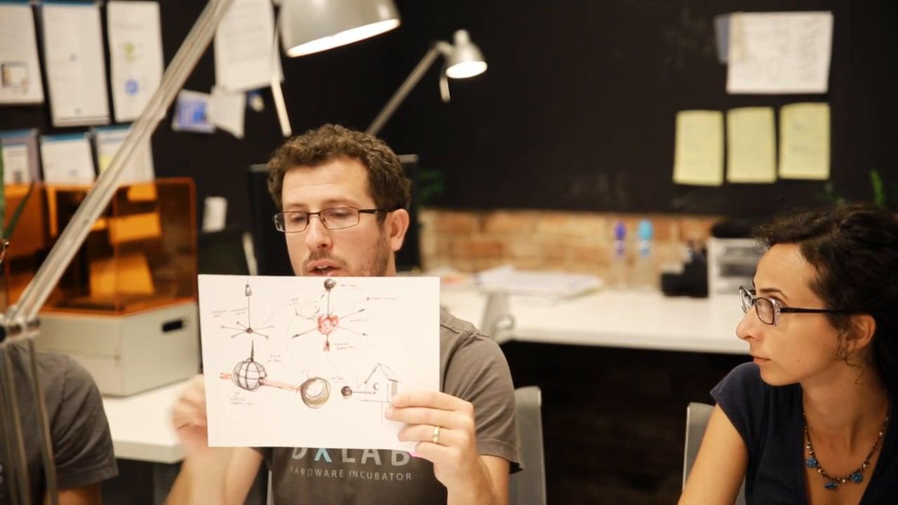 Kỹ thuật thiết kế Quy trình thiết kế UX  Áp dụng Agile vào quy trình thiết kế UX - kinh nghiệm từ Google