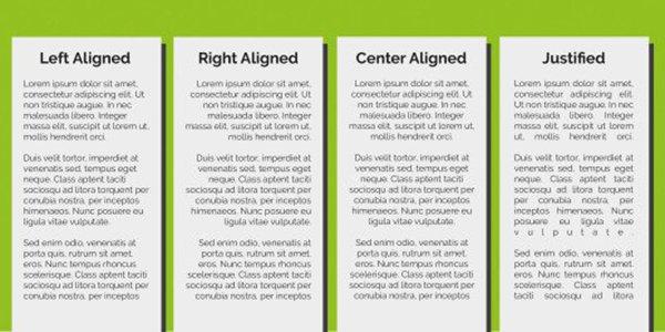 Bài sưu tầm Kỹ thuật thiết kế Tâm sự  10 quy tắc thiết kế mà mọi nhà thiết kế đều tuân theo